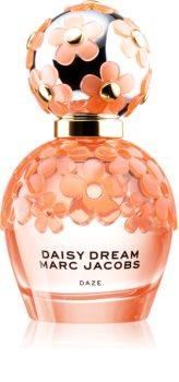 Marc Jacobs Daisy Dream Daze Eau de Toilette pour femme