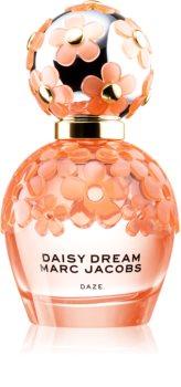 Marc Jacobs Daisy Dream Daze toaletná voda pre ženy
