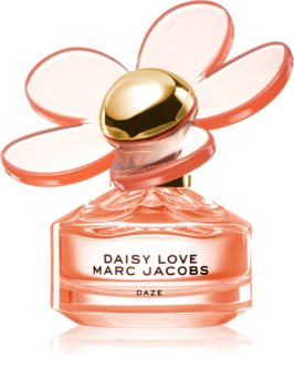 Marc Jacobs Daisy Love Daze Eau de Toilette pentru femei