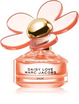 Marc Jacobs Daisy Love Daze Eau de Toilette voor Vrouwen