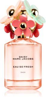 Marc Jacobs Daisy Eau So Fresh Daze Eau de Toilette pentru femei
