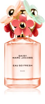 Marc Jacobs Daisy Eau So Fresh Daze тоалетна вода за жени