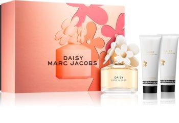 Marc Jacobs Daisy coffret II. para mulheres