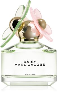 Marc Jacobs Daisy Spring toaletna voda za žene