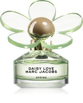 Marc Jacobs Daisy Love Spring Eau de Toilette Naisille