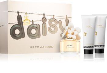 Marc Jacobs Daisy poklon set XIII. za žene