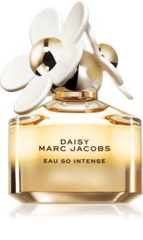 Marc Jacobs Daisy Eau So Intense Eau de Parfum για γυναίκες