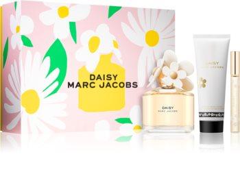 Marc Jacobs Daisy подарочный набор I.