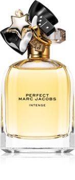 Marc Jacobs Perfect Intense Eau de Parfum hölgyeknek