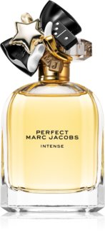 Marc Jacobs Perfect Intense Eau de Parfum Naisille