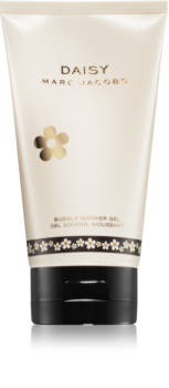 Marc Jacobs Daisy gel de duche para mulheres