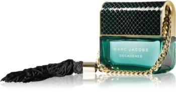 Marc Jacobs Decadence Eau de Parfum pentru femei