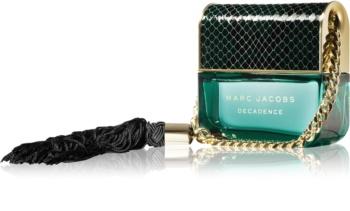 Marc Jacobs Decadence eau de parfum pour femme