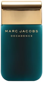 Marc Jacobs Decadence leche corporal para mujer 150 ml