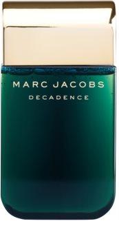 Marc Jacobs Decadence gel de duche para mulheres