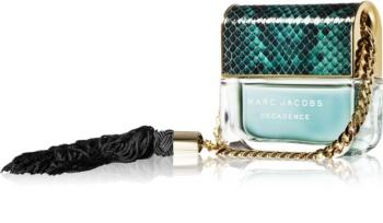 Marc Jacobs Divine Decadence eau de parfum para mulheres