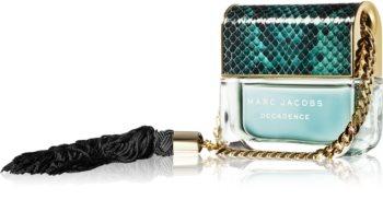 Marc Jacobs Divine Decadence парфюмированная вода для женщин