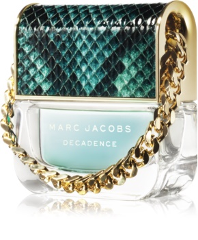 Marc Jacobs Divine Decadence Eau de Parfum for Women