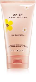 Marc Jacobs Daisy Eau So Fresh Body Lotion for Women