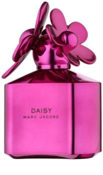 Marc Jacobs Daisy Shine Pink Edition woda toaletowa dla kobiet