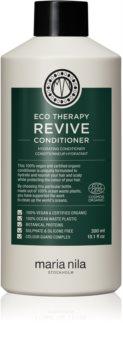 Maria Nila Eco Therapy Revive feuchtigkeitsspendender Conditioner für alle Haartypen