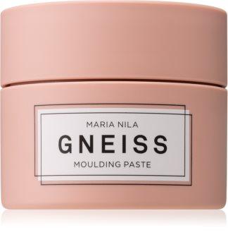 Maria Nila Minerals Gneiss modelovací pasta střední zpevnění
