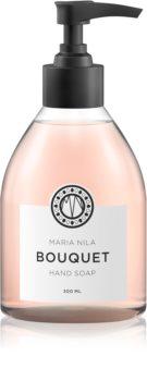 Maria Nila Bouquet flüssige Seife für die Hände