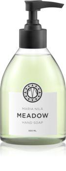 Maria Nila Meadow flüssige Seife für die Hände