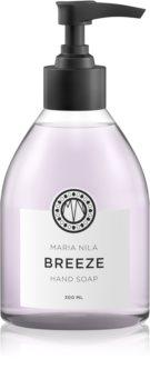 Maria Nila Breeze flüssige Seife für die Hände
