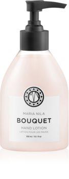 Maria Nila Bouquet krém na ruce