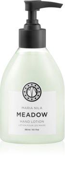 Maria Nila Meadow krém na ruce