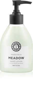Maria Nila Meadow крем за ръце