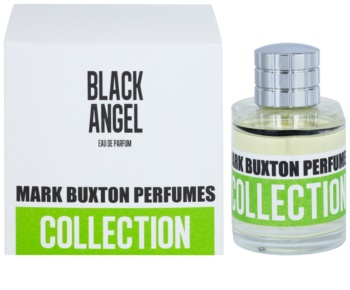 Mark Buxton Black Angel parfémovaná voda unisex 100 ml