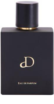 Martin Dejdar Day Dee parfemska voda za muškarce