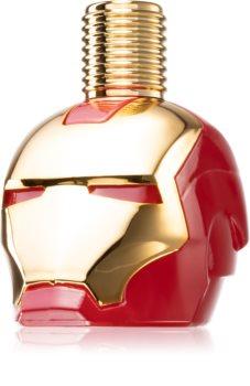 Marvel Avengers Iron Man Eau de Toilette für Herren