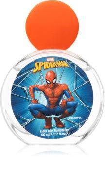 Marvel Avengers Spiderman Eau de Toilette pour enfant
