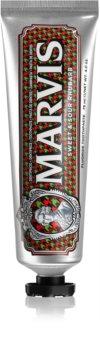 Marvis Sweet & Sour Rhubarb Tandkräm