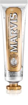 Marvis Limited Edition Royal Tandkräm