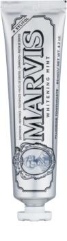 Marvis Whitening Mint οδοντόκρεμα  με λευκαντική δράση