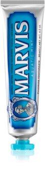 Marvis Aquatic Mint Tandkräm