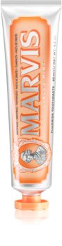 Marvis Ginger Mint Tandkräm