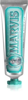 Marvis Anise Mint dentifrice