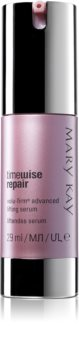 Mary Kay TimeWise Repair sérum liftant pour peaux matures