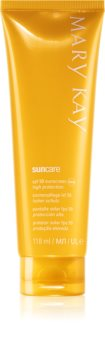 Mary Kay Sun Care crema solar SPF 50
