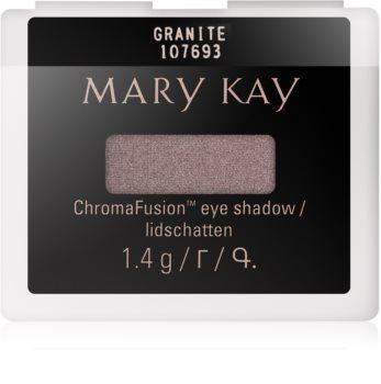 Mary Kay Chromafusion™ fard à paupières