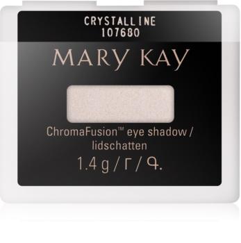 Mary Kay Chromafusion™ Lidschatten