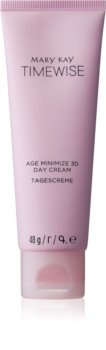 Mary Kay TimeWise Day Cream for Oily Skin