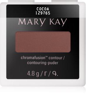 Mary Kay Chromafusion™ konturovací pudr