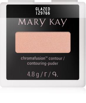 Mary Kay Chromafusion™ illuminante