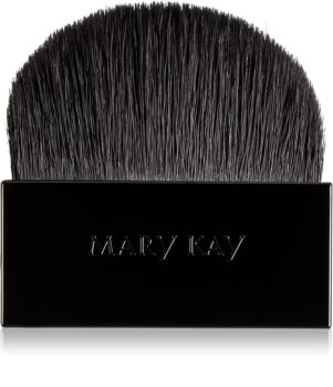 Mary Kay Brush Puderpinsel